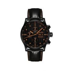 MIDO Watch Helmsman Seri M005.614.36.051.22-Intl
