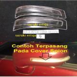 Jual Mika Lampu Sein Cover Spion Suzuki Ertiga Semua Tahun Set Di Indonesia