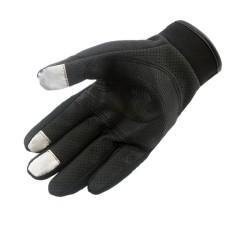 Bike Motorcycle Motorbike Racing Gloves Full Size M. Source. Source ·