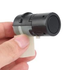 Mini PDC Sensor Ultraschall Parng Perangkat 7H0919275C For Audi A4/A5/A6/A6L/A8-Intl