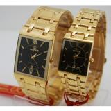 Beli Mirage Couple Ph Gold Mg 84Uf64 Cicilan