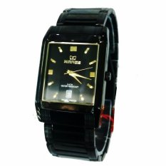 Beli Mirage Jam Tangan Wanita Leather Stainless Steel Mg 2992 Nc Mirage Asli