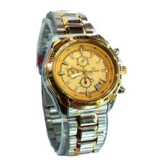 Beli Mirage Jam Tangan Wanita Leather Stainlesstell Mg 2999 Secara Angsuran