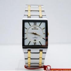 Jam Tangan Wanita Mirage m889000art OriginalIDR280000. Rp 280.500
