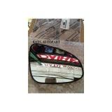 Tips Beli Mirror Kaca Spion Only Toyota Calya Daihatsu Sigra