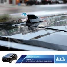 Mitsubishi Xpander Antena Mobil Warna Sesuai Pesanan / Antena Sharkfin JSL