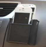 Harga Rak Handphone Di Mobil Tiongkok