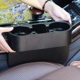 Jual Mobil Mobil Multifungsi Handphone Holder Ceret Rak Rak Gelas Original