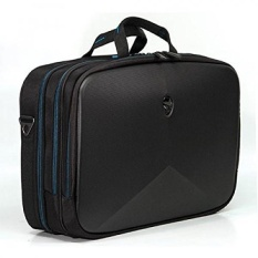 Seluler Sisi AWV15BC2.0 Alienware Vindicator Briefcase 15