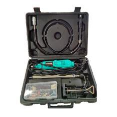 Jual Modern M 2310 Mesin Gerinda Mini Grinder Aksesoris Dudukan Gerinda Original