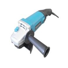Spesifikasi Modern Power Tool Mesin Gurinda Potong Dan Poles S1M 100B