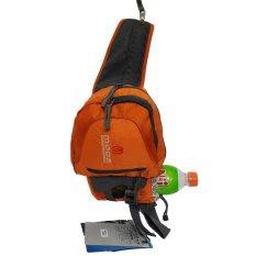 MODS  3599XL-1 Tas Selempang Bahu Dan Pinggang /Travel Bag