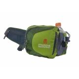 ... Slempang Paviotti 10805 L - Black · MODS Tas Pinggang Waist Bag  waterproof 3599XL - GreenRp360.000 ad9f8ac2da