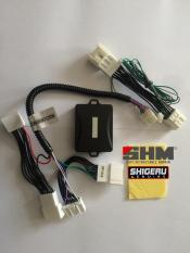 Modul Auto Retract Spion Lipat SHM Mazda 2 CX3 CX5
