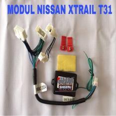 Modul Spion Retract/ Modul Spion Lipat Otomatis Nissan Xtrail T31