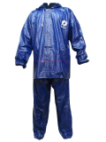 Spesifikasi Mokita Jas Hujan Setelan 02 Biru Yang Bagus