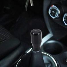 Momo Universal Perpindahan Gigi Mobil Tombol Dimodifikasi Perpindahan Gigi Mobil Tombol Warna Solid Halus Transmisi Otomatis