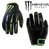 Spesifikasi Monster Oneal Sarung Tangan Sepeda Motor Touring Tour Bikers Bike Gloves Sports Outdoor Full Lengkap Dengan Harga