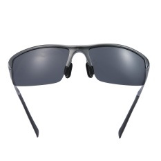Moob 100% UV Perlindungan Bersepeda Outdoor Olahraga Atlet Kacamata-Intl