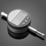 Miliki Segera Moonar 12 7Mm 5Inch 01Mm Digital Dial Indikator Elektronik Dial Gauge