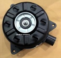 Motor Fan New Avanza - DENSO AE168000-2410