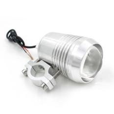 Motor 12 V 30 W Cree U2 Eksternal LED Fog Spot Lampu Utama Lampu Kerja SL-Intl