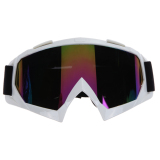 Beli Motor Atv Motor Trail Balap Kotoran Bik Anti Sinar Uv Ski Kacamata Internasional Murah