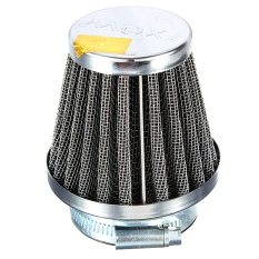 Katalog Motor Atv Motor Trail Pod Lubang Filter Udara 46Mm Intl Terbaru