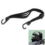 Harga Helm Sepeda Motor Dibalut Tali Multi Fungsi Bagasi Mengikat Tali Pengait Kabel Jaringan Lengkap
