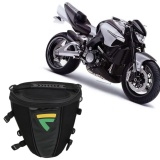 Motorcycle Mountain Bike Riding Cycling Luggage Fuel Tank Saddle Tail Bag Pouch Intl Promo Beli 1 Gratis 1