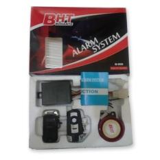 Motorsport Alarm Motor Remote Anti Maling Dki Jakarta