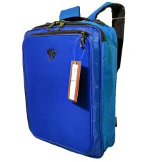 Harga Mt Sports Backpack Laptop 3In1 14 Inch Biru Mt Sports Baru