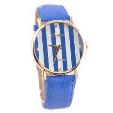 multi-color-women-watch-stripes-analog-quartz-wristwatch-top-quality-blue-intl-intl-9153-61761291-85cedceb04486798172657576c573559-catalog_233 Koleksi Daftar Harga Jam Tangan Wanita Kualitas Terbaik Terbaik waktu ini