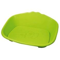 Toko Multifungsi Plastik Tempat Tidur Anjing Atau Pet Bath Tub Hijau Intl Yang Bisa Kredit