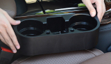 Toko Kendaraan Multifungsi Cangkir Minuman Kotak Dudukan Ponsel Aksesoris Mobil International Lengkap