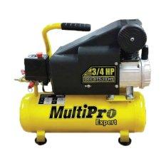 Spesifikasi Multipro Kompresor Angin Listrik 3 4Hp 10Liter Dcc 075 10Hs Pengiriman Pulau Jawa Saja Merk Multipro