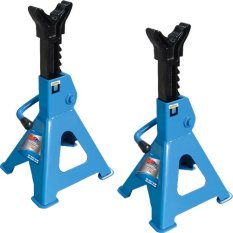 Jual Multipro Jack Stand 3 Ton 1 Pasang Online Indonesia