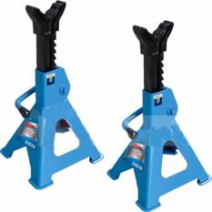Multipro Jack Stand 3 Ton / Stand Chassis Dongkrak
