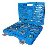 Toko Multipro Tool Kit Set Service Mesin 70 Pcs Multipro Online