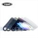 Mustang Anti Kabut Lensa Kaca Mata Sepeda Motor Listrik Mobil Helm Transparan Lensa Kaca Mata Di Tiongkok