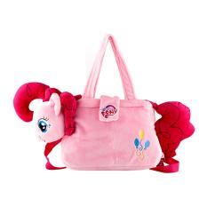 Beli My Little Pony Tote Bag Pinky Pie My Little Pony