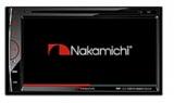 Jual Beli Nakamichi Na 5000T 6 2 Led Tv Include Tv Tuner Bluetooth Radio Baru Dki Jakarta