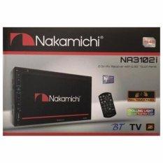 Nakamichi NA3102i - 6.95