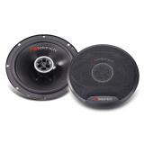 Harga Nakamichi Sp S1320 5 1 4 Coaxial Speakers Lengkap