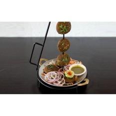 Namaste India RM100 Cash Trade untuk Masakan India-Intl