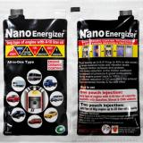 Obral Nano Energizer Mobil Murah