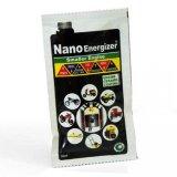 Spesifikasi Nano Energizer Nano Ceramic Small Engine Untuk Memulihkan Merekondisi Mesin Tanpa Bongkar Mesin Bagus