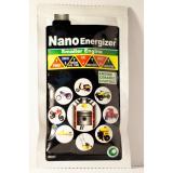 Jual Nano Energizer Small Engine Untuk Motor Branded