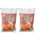 Naraya Oat Choco Chocolate Bag 2 Bag Original