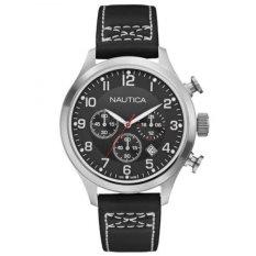 Harga Nautica Jam Tangan Pria A14696G Nautica Watch Terbaik
